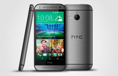HTC прекращает производство смартфонов