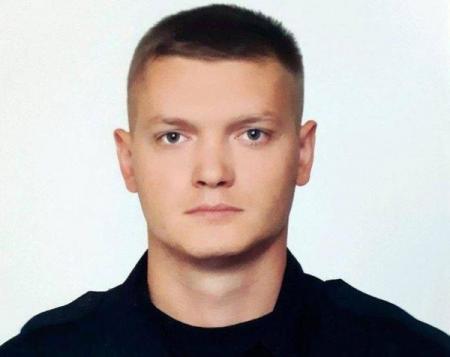 Harkiv_Politseiskii_20.08.18