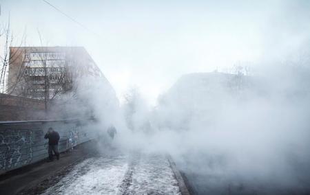 Harkiv_Teplo_22.02.18