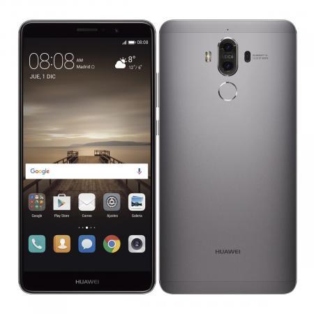 Рост рынка китайских смартфонов подходит к концу
