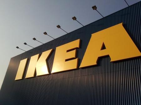 IKEA_Ykraina_26.04.18