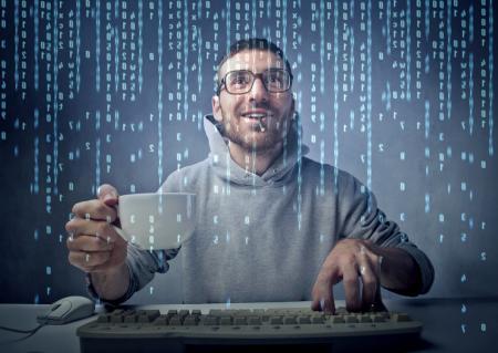 В Украине обновилась тройка лидеров рейинга ІТ-компаний