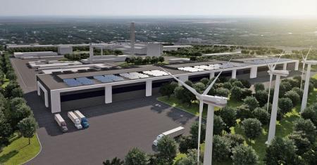 Industrial_Park_Ecopolis_HTZ_01_20.04.21