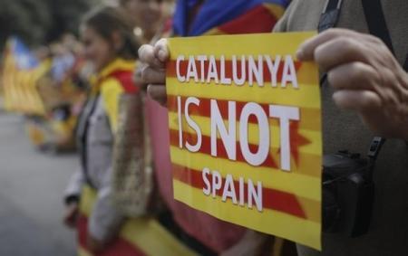 Ispania_Katalonia_22.06.18