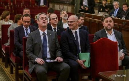 Katalonia_14.10.19