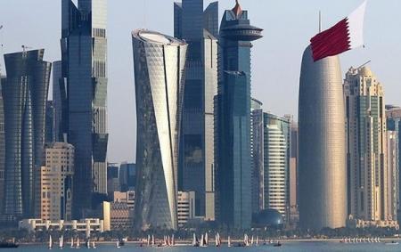 Katar_OON_12.06.18