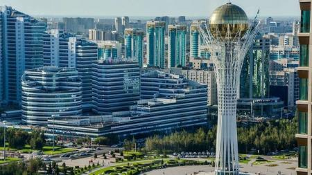 Kazahstan_23.03.19