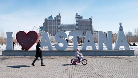Kazahstan_Astana_24.03.19