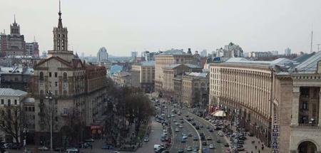 Kiev_10.10.19