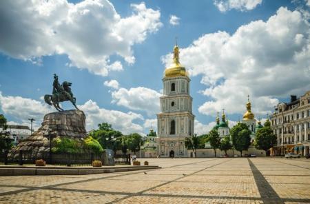 Kiev_17.03.19