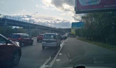 Kiev_18.09.19