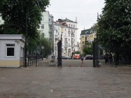 Kiev_AP_21.05.19