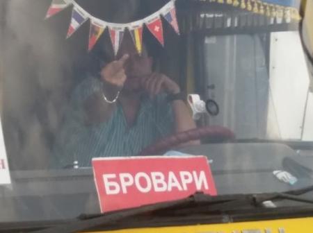 Kiev_Brovaru_06.06.18