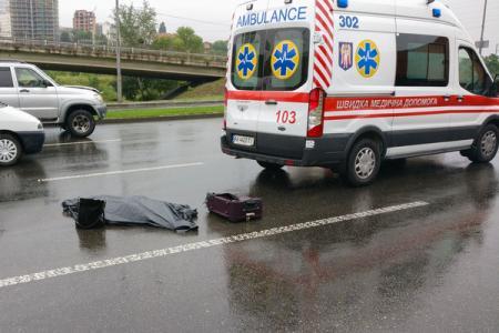 Kiev_DTP_11.05.18