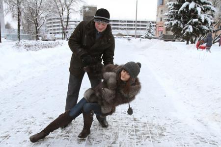 Kiev_Gololed_18.11.18