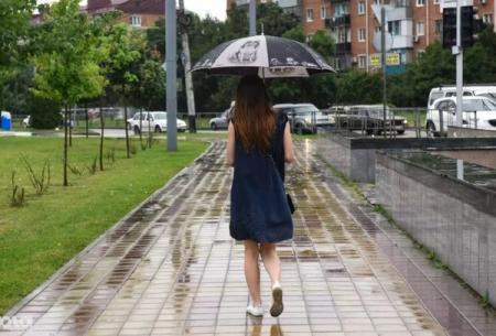 Kiev_Iyl_Pogoda_28.06.18