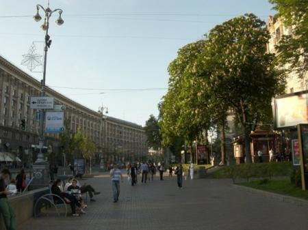 Kiev_Kreshatik_21.03.19