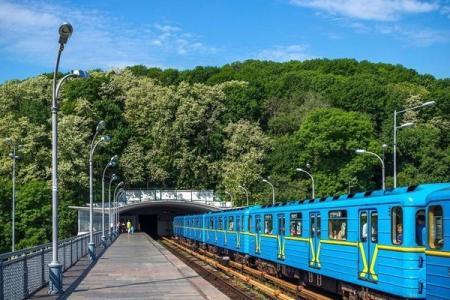 Kiev_M_23.05.20