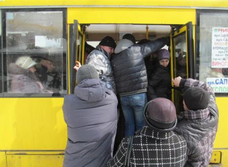 Kiev_Marshrytki_proezd_podorojanie