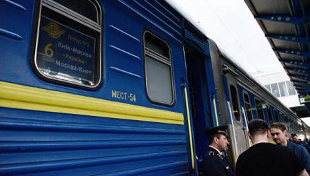 Kiev_Moskva_10.08.18