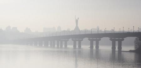 Kiev_Pekin_23.10.19