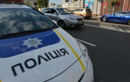 Kiev_Politsia_07.08.18