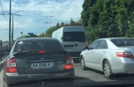 Kiev_Probka_16.05.18