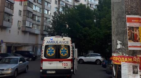 Kiev_Voronu_06.06.18