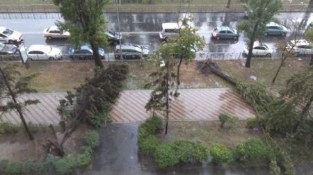 Kiev_Yragan_08.08.19