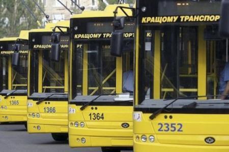 Kiev_poezdki_22.02.19