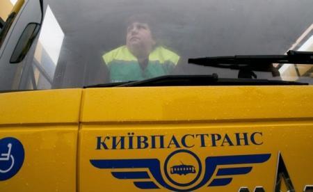 KievpassTrans_15.08.18