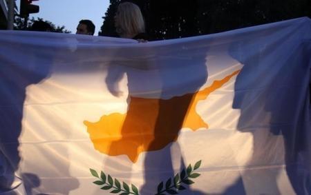 Крупнейшим работодателем украинцев в 2017 году оказался Кипр