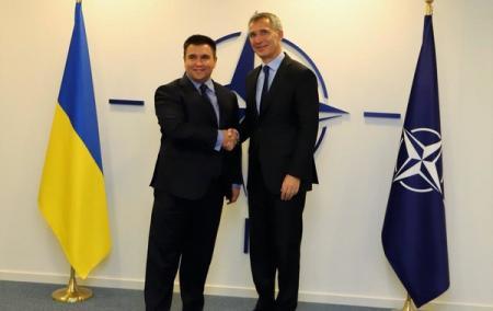Klimkin_Nato_15.10.18