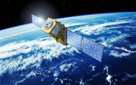 В Космосе сгорел российский спутник предупреждения о ракетной атаке