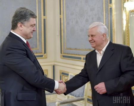 Kravchyk_Poroshenko_18.06.18