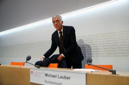 Швейцарский сервис Кремля, или Закон – тайга