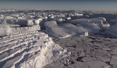 Led_Antarktida_14.06.18