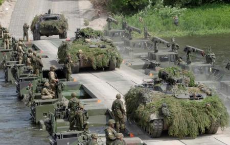 Litva_Nato_09.06.19