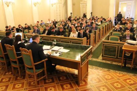 Lviv_Oblsovet_20.03.18