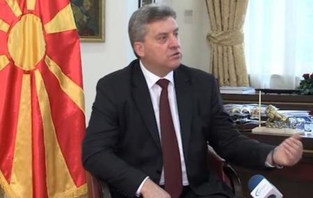 Makedonia_13.06.18