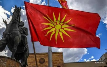 Makedonia_Parlament_19.06.18