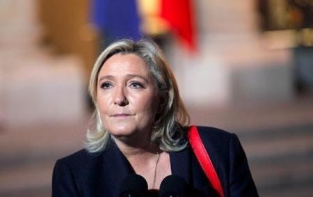 Marin_Le_Pen_09.07.18