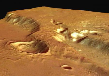 Mars_19.06.18