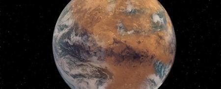 Mars_26.09.21