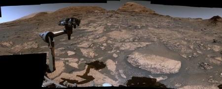 Mars_29.08.21