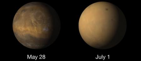 Mars_Pulevaia_Byria_21.07.18