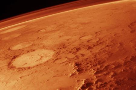 Mars_surf