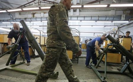 Директора оборонного завода Маяк будут судить за невыплату зарплат