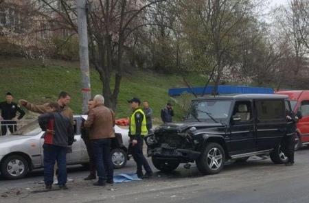 Medvedchyk_Avtomoichik_16.04.18