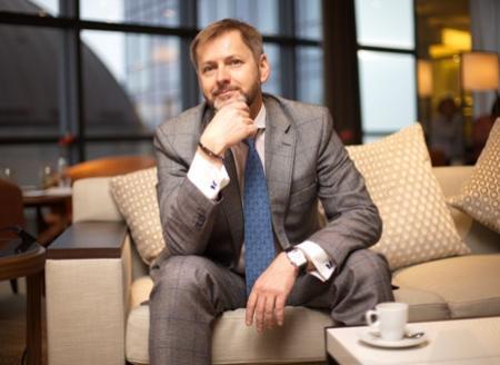 Мирослав Кисык: Терпеливые компании дождутся роста украинского рынка страхования жизни